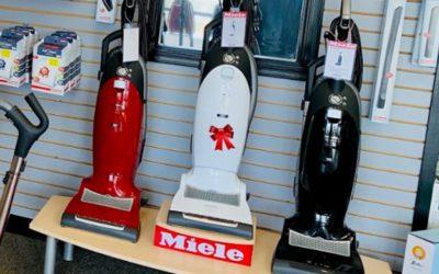 Bag vs Bagless Vacuum