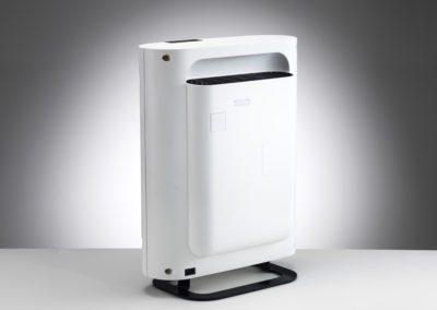 P400 Air Purifier