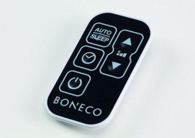 Boneco P500 Air Purifier Controller Phoenix AZ