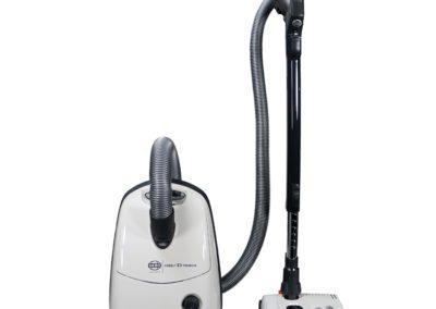 SEBO Vacuum D3 Phoenix AZ