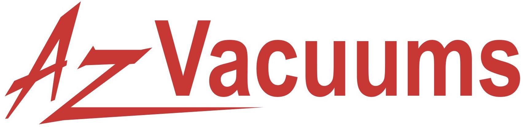 Vacuums Phoenix & Glendale AZ | Vacuum Repair Phoenix & Glendale AZ